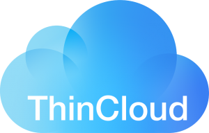 thincloud-logo