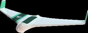 rakunUAV2