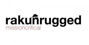 rakunrugged_logo2