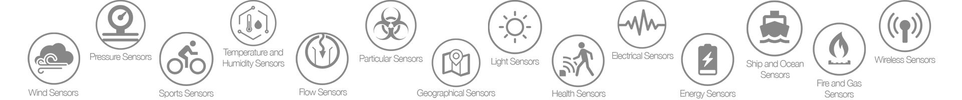 sensors2
