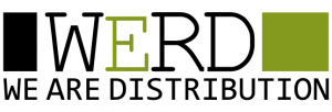 werd-logo