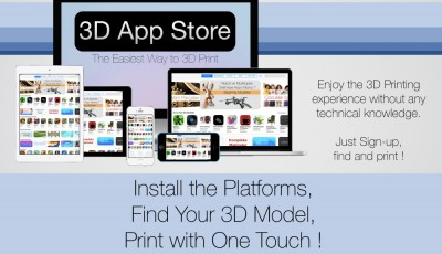 3dappstore-commercial